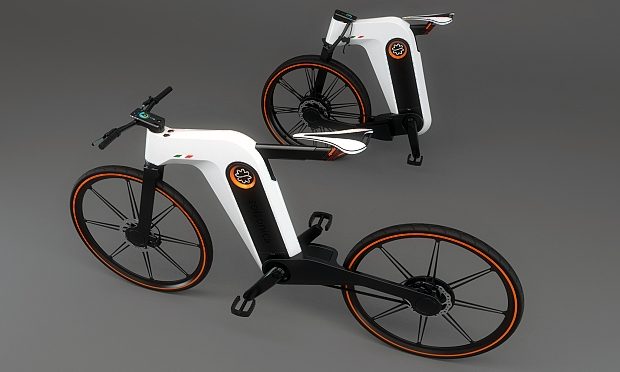 Apollo e-bike (1)