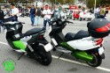 Scooter Parade 2014